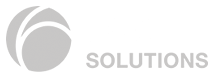 Footer fidor solutions