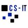 Benutzerbild von CSITS